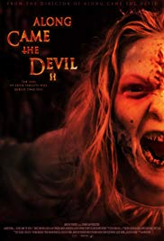Watch Movie along-came-the-devil-2