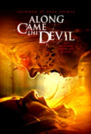 Watch Movie along-came-the-devil