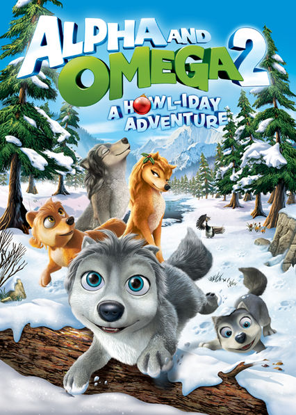 Watch Movie alpha-and-omega-2-a-howl-iday-adventure