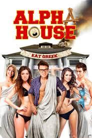 Watch Movie alpha-house