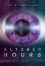 Watch Movie altered-hours