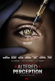 Watch Movie altered-perception