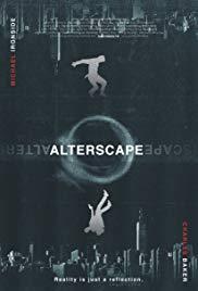 Watch Movie alterscape