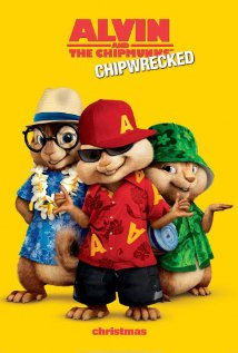 Watch Movie alvin-and-the-chipmunks-chipwrecked