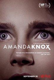 Watch Movie amanda-knox