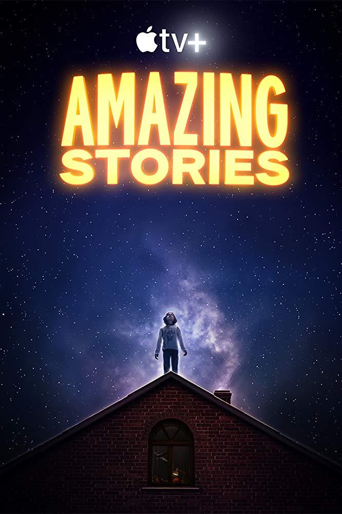 Watch Movie amazing-stories-season-1-2020