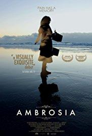 Watch Movie ambrosia