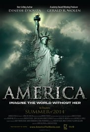 Watch Movie america-imagine-the-world-without-her