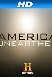 Watch Movie america-unearthed-season-3