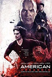 Watch Movie american-assassin