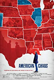 Watch Movie american-chaos