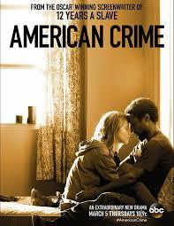 Watch Movie american-crime-season-1