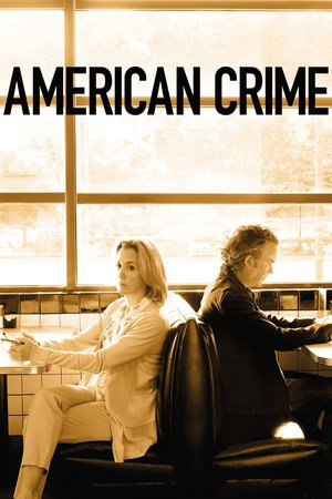 Watch Movie american-crime-season-2