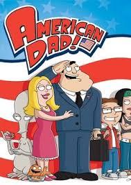 Watch Movie american-dad-season-14