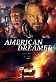 Watch Movie american-dreamer