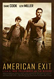 Watch Movie american-exit