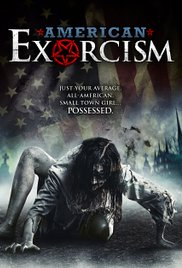 Watch Movie american-exorcism