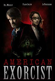 Watch Movie american-exorcist