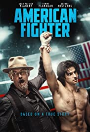 Watch Movie american-fighter