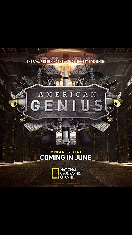 Watch Movie american-genius-season-1