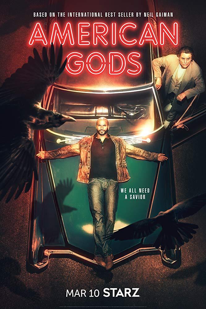 Watch Movie american-gods-season-2