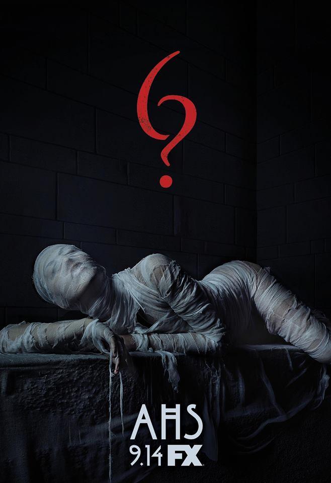 Watch Movie american-horror-story-season-6