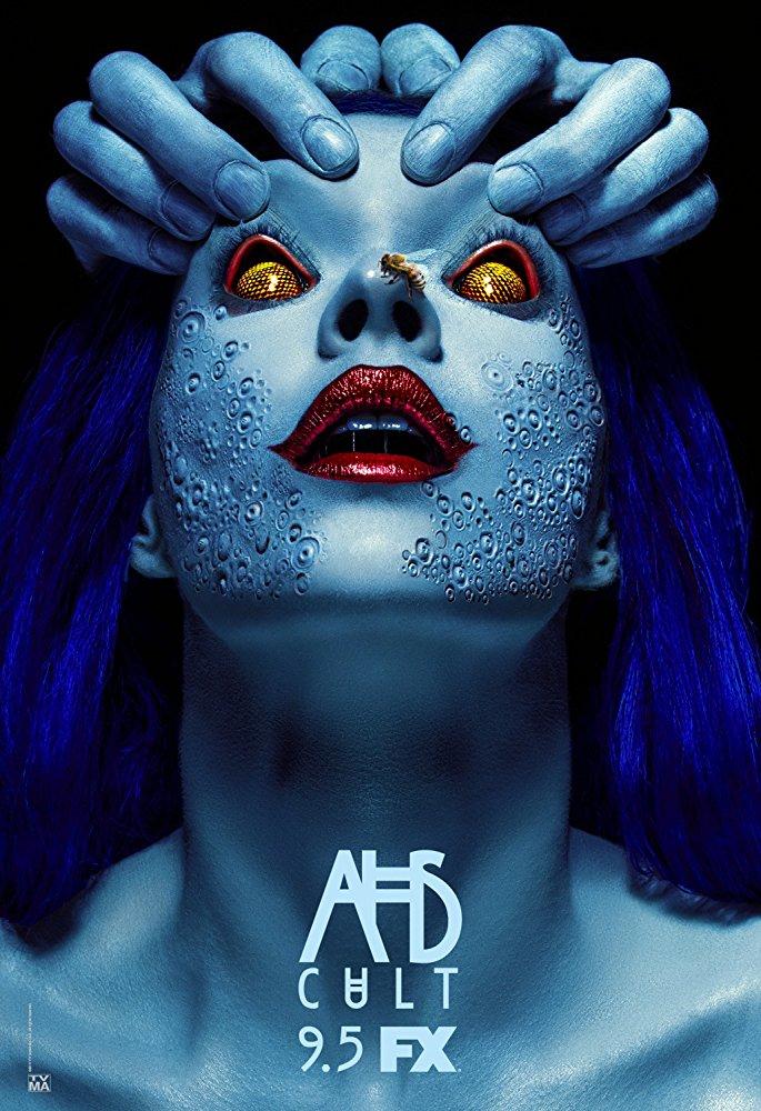 Watch Movie american-horror-story-season-7