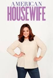 Watch Movie american-housewife-season-2