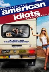 Watch Movie american-idiots