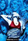Watch Movie american-idol-season-14
