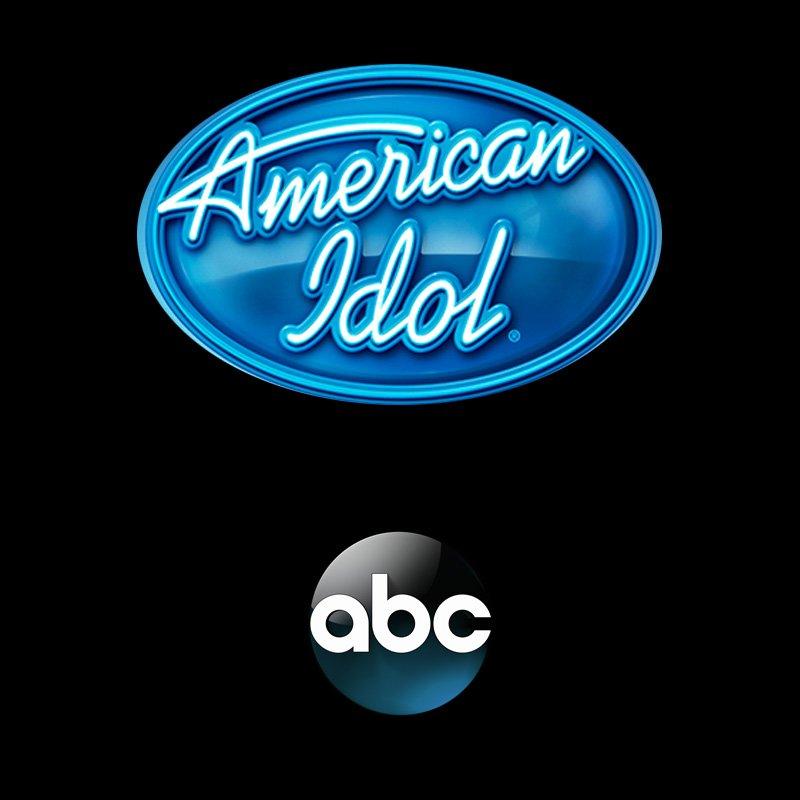 Watch Movie american-idol-season-16