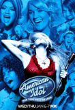 Watch Movie american-idol-season-17