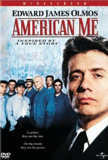 Watch Movie american-me