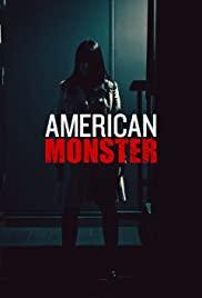 Watch Movie american-monster-season-1