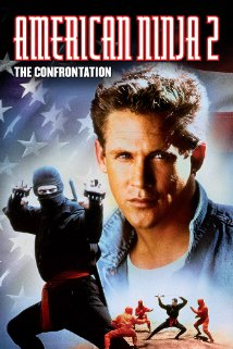 Watch Movie american-ninja-2-the-confrontation