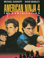 Watch Movie american-ninja-4-the-annihilation