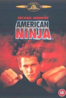 Watch Movie american-ninja