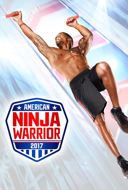 Watch Movie american-ninja-warrior-season-2