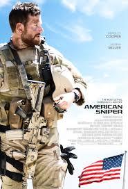Watch Movie american-sniper
