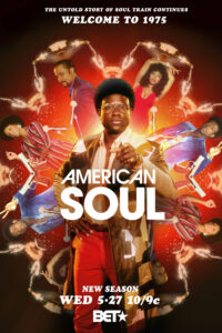 Watch Movie american-soul-season-2