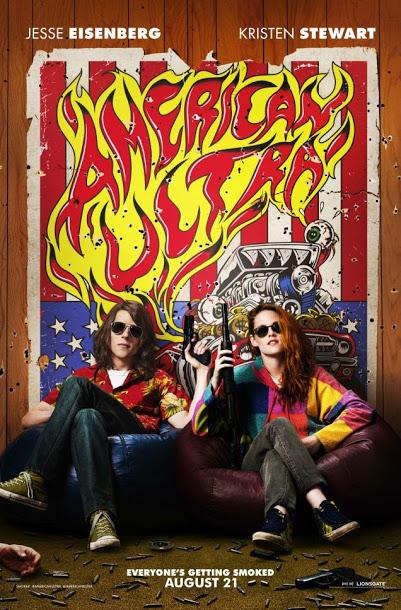 Watch Movie american-ultra