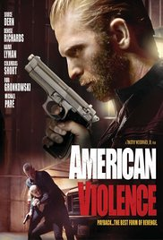 Watch Movie american-violence