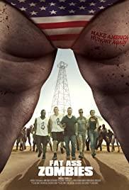 Watch Movie american-zombieland
