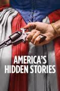 Watch Movie america-s-hidden-stories-season-1
