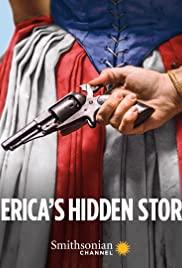 Watch Movie america-s-hidden-stories-season-2