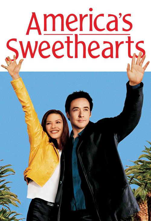 Watch Movie america-s-sweethearts