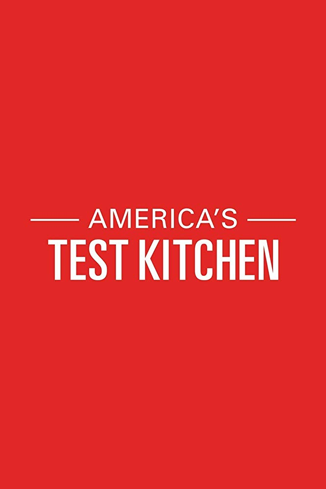Watch Movie america-s-test-kitchen-season-10