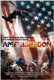 Watch Movie amerigeddon