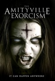 Watch Movie amityville-exorcism