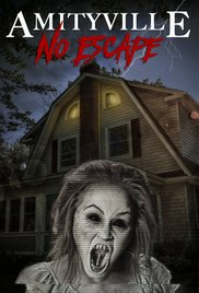 Watch Movie amityville-no-escape